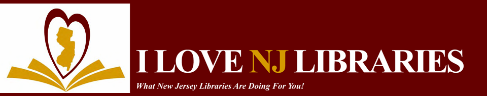 www.ilovenjlibraries.org